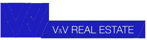 V&V Real Eestate